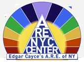 Psychic Portal – Edgar Cayce NYC Community Logo